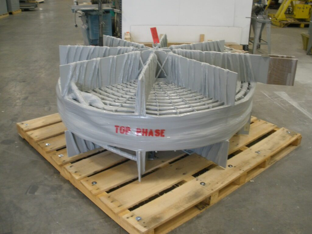 Top Phase